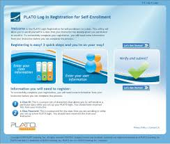 platoselfregisterprocess 2 jpg
