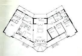 rural house plans astounding rural house plans pictures plan 3d house goles us