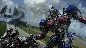 transformers wallpapers transformers wallpapers page hd wallpapers 1920x1080
