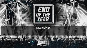 smash the house end of the year mix 2016 youtube