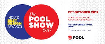 Home Textile Design Studio India India U0027s Best Design Awards 2017