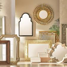 Mirror Designs For Living Room - mirrors