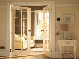 30 French Doors Interior by French Doors Sizes Available Home Decorating Interior Design