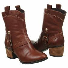 s boots style 30 best style for images on cowboy boot shoe