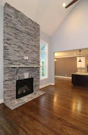 Pictures Of Laminate Flooring In Living Rooms Main Floor Master Home U2013 Wake Forest New Homes U2013 Stanton Homes
