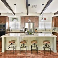 center kitchen island how to choose the kitchen island prosource wholesale