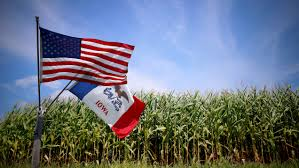 American State Flags Trump And Nafta How Donald Trump U0027s Distaste For Nafta Could