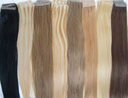 clip in hair cape town hair extensions for cheap in cape town hair weave