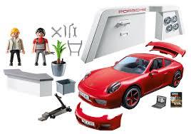 lego porsche life size porsche 911 carrera s 3911 playmobil usa