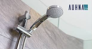 Bathroom Shower Pics Best Bathroom Shower Channels In India Auhna Bathroom Drainage