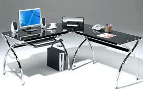 Office Depot Corner Computer Desk Computer Desks Office Depot Fice Fice Fice Office Depot Realspace
