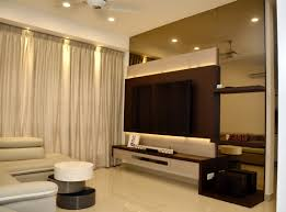 marvellous living room wall shelf ideas for lamps white wall