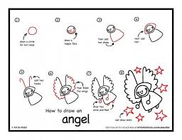 best 25 how to draw angels ideas on pinterest how to draw wings