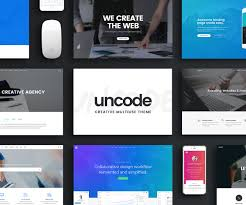 42 best one page wordpress themes 2017 colorlib