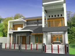 Minimalist House Design Pictures Minimalist House Design Ideas Home Decorationing Ideas