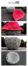 diy concrete decor ideas for your home and garden