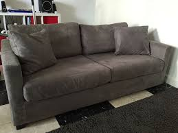 canapé lit occasion achetez canapé lit alinéa occasion annonce vente à rueil