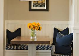 dining room decorating a small dining room beautiful small