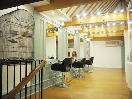 51 best salon flooring design rush salon chelmsford bang on style