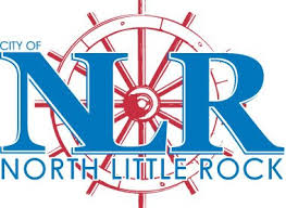born and raised in the south n little rock ar