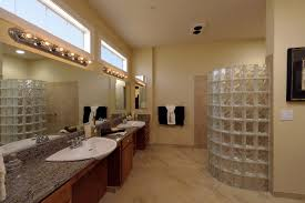 bathroom cabinets handicap accessible bathroom shower wheelchair