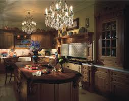Victorian Home Design Elements by Victorian Kitchen Design Find Best References Home Design And