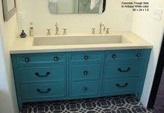 sink faucet design best trough bathroom sink vanity commercial