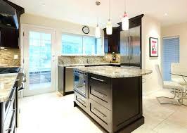 built in kitchen island kitchen built in kitchen islands custom built kitchen islands