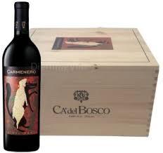 cassette vino cassette di legno per vino lombardia