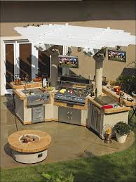 kitchen portable outdoor kitchen portable grill outdoor kitchen
