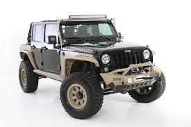 jeep wrangler auto parts dsi transamerican auto parts