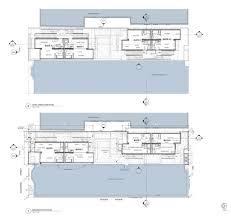 encouragement conex house plans together with conex house plans