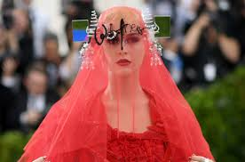 katy perry met gala 2017 you need to see these nails billboard