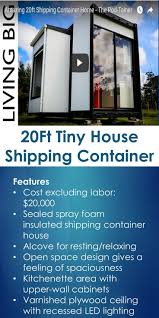 Shipping Container Home Floor Plan The 25 Best 20ft Container Ideas On Pinterest 20ft Shipping