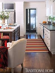 Imported Kitchen Cabinets 248 Best Sitting Pretty Images On Pinterest Beautiful Homes
