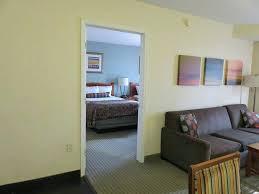 staybridge suites anaheim 2 bedroom suite staybridge suites anaheim 2 bedroom suite chile2016 info