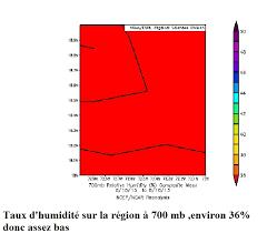 taux d humidité dans une chambre de bébé taux d humidité dans la chambre de bébé 100 images taux d