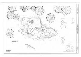file floor plan pointed butte pueblito cibola canyon dulce