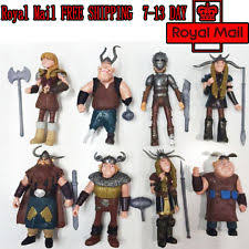 train dragon toys ebay