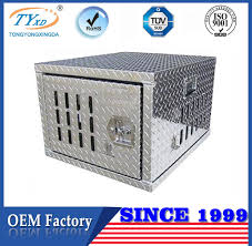 Truck Bed Dog Crate List Manufacturers Of Truck Dog Crate Buy Truck Dog Crate Get