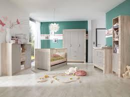 günstige babyzimmer die besten 25 komplett babyzimmer ideen auf gelb grau