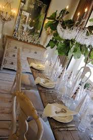 Farm Table Kitchen by 121 Best Farm Tables And Church Pews Images On Pinterest Church
