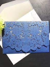 laser cut wedding programs 86 best wedding invitations unique wedding programs wedding