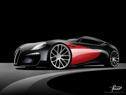 future bugatti 2015 future concept car bugatti by fammit 2015 future conc u2026 flickr
