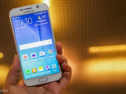 target black friday sprint samsung s6 32gb everything you need to know about galaxy s6 galaxy s6 edge