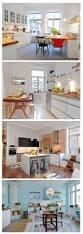 Heritage Home Design Montclair Nj 3349 Best Interior Design Architecture Home Decor Images On