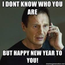 Hilarious New Memes - coolest hilarious new memes 10 funny new year memes that will make you laugh hilarious new memes jpg