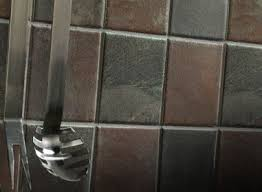 Stone Kitchen Backsplash Plushemisphere 20 Best Kitchen Images On Pinterest Basins Kitchen Sinks And