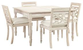 Dining Room Table White Glamorous White Wash Dining Room Set 84 For Discount Dining Room