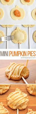 61 best alternative thanksgiving images on